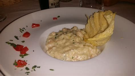 Banchetto Nuziale by Il Banchetto Nuziale Di Testa E Di Gola