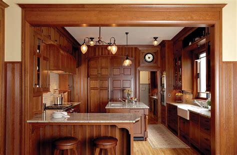 kenwood queen anne remodel david heide design studio