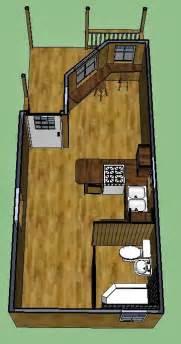 derksen deluxe cabin floor plans joy studio design