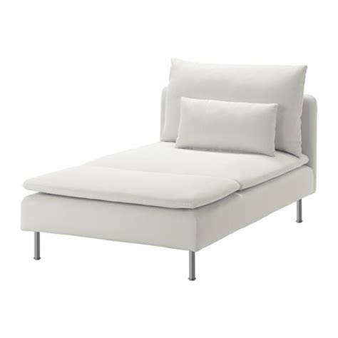 chaise longue de salon chaise lounges ikea