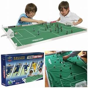 But Foot Enfant : total football quipe de france de lansay expressions d 39 enfants ~ Teatrodelosmanantiales.com Idées de Décoration