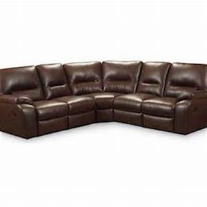 Thad reclining sectional 273 sofas and sectionals for Sectional sofa configurations