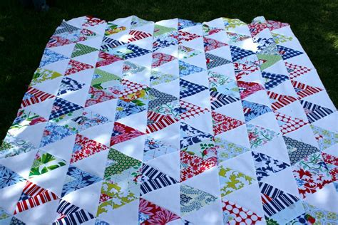 Nautical Quilt Kits