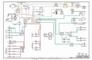 Electrical Wiring Diagram  House Pdf Most House Electrical
