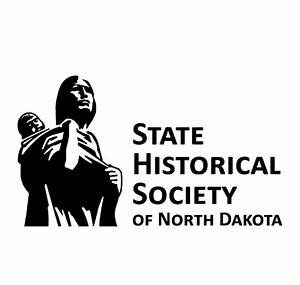 North Dakota State Archives (State Historical Society of ...