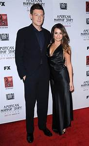 Lea Michele Engaged with Mathew | Engagement Ring ...