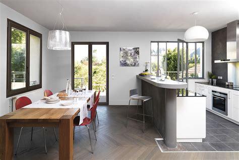 top une cuisine ouverte sur wallpapers