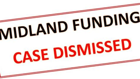 midland funding phone number midland funding llc dismisses 5 000 tulsa lawsuit