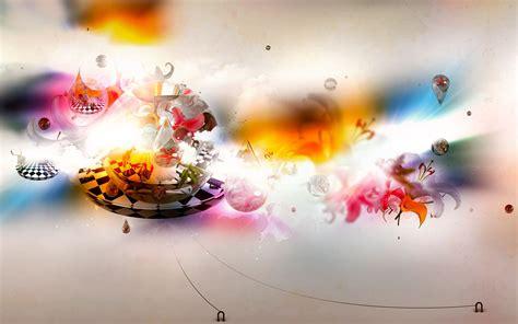 Amazing Desktop Wallpapers