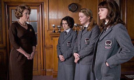 anne billson  education    british film