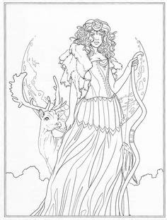 366 Best Steampunk Coloring Pages for Adults images