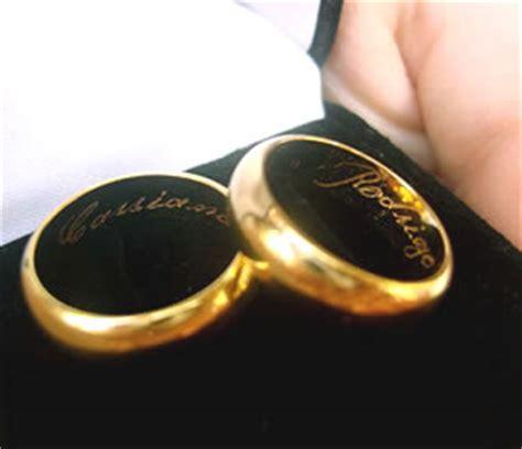 anel de noivado aliancas de noivado alianca de compromisso alianca de ouro joias em ouro