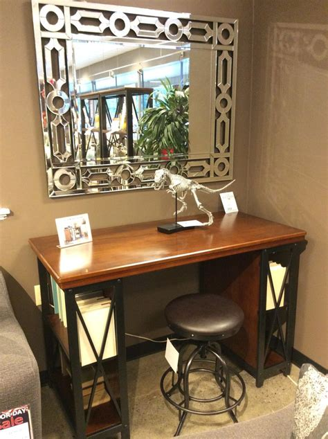 taft furniture 20 photos 15 reviews furniture shops