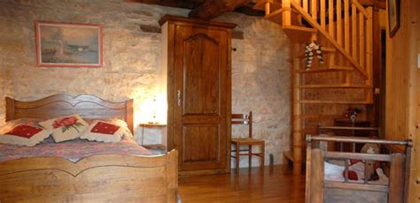 chambre d hote accueil paysan chambres hotes tarn ferme de bellegarde r 233 almont 81 tarn