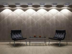 Zimmer Streichen Lassen : tipps zum zimmer streichen das ist m glich ~ Bigdaddyawards.com Haus und Dekorationen