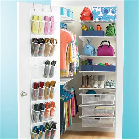 elfa storage  shelving   childrens rooms