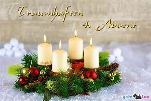 4 Advent Bilder Tiere : 4 advent facebook bilder g stebuchbilder ~ Haus.voiturepedia.club Haus und Dekorationen