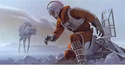 Wars Star Animated Series Development