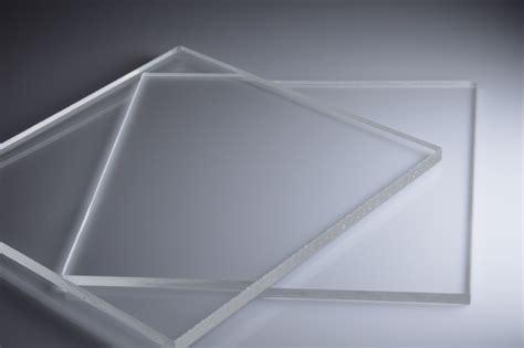 home applications  acrylic sheets ac plastics