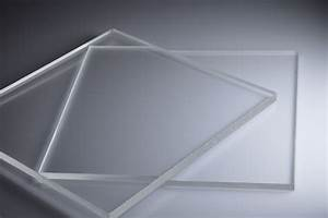 At Home Applications for Acrylic Sheets - A&C Plastics