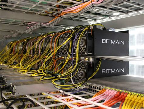 bitcoin mining computer bitcoin miners fight for survival otago daily times