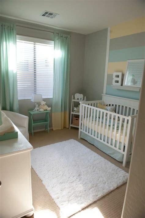 Kinderzimmer Schlicht Gestalten by 45 Auff 228 Llige Ideen Babyzimmer Komplett Gestalten