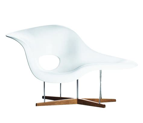 eams chaise la chaise eames office
