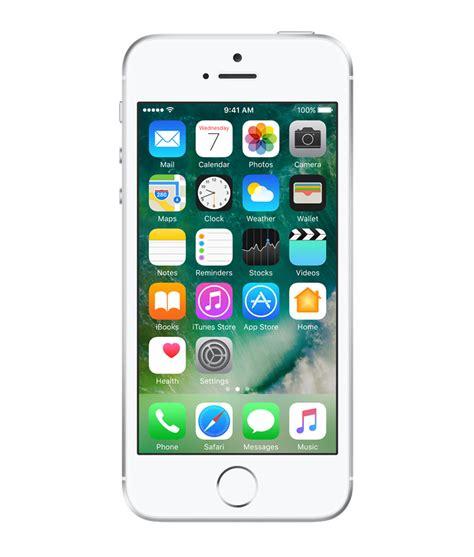 iphone 7 128gb elgiganten