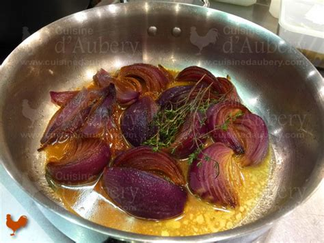 bhv cuisine cours de cuisine ducasse bhv marais