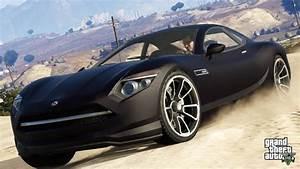 Meilleure Voiture Gta 5 : obtenir la bugatti veyron sans payer sur gta 5 meilleure voiture de gta5 youtube ~ Medecine-chirurgie-esthetiques.com Avis de Voitures