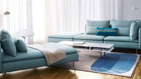 cuir center canapé d angle canapé convertible canapé lit clic clac les meilleurs