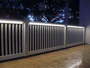 Led Terrassenbeleuchtung Boden : led terrassenbeleuchtung glas pendelleuchte modern ~ Markanthonyermac.com Haus und Dekorationen