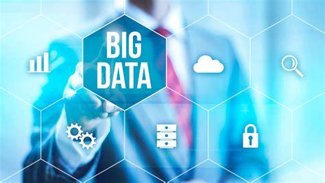 oracle takes big data analytics   cloud cloud pro