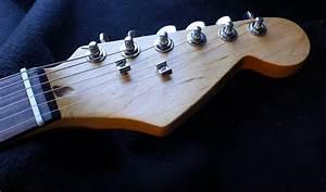 Pit Bull Guitars Jm