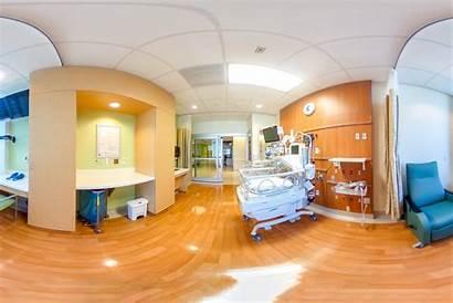 Nicu Patient Choc Lactation Orange Children Neonatal
