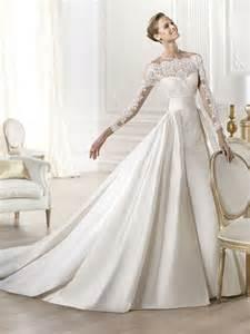 pronovia brautkleider 25 best ideas about pronovias dresses on pronovias wedding dress pronovias bridal