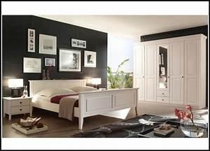 Komplett schlafzimmer set kaufen download page beste for Schlafzimmer set kaufen