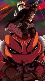 Awesome Naruto Shippuden Hd Wallpapers For Mobile - wallpaper
