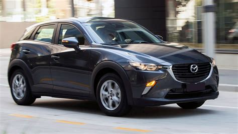 Cx 9 Hd Picture by Best 2019 Mazda Cx9 Side Hd Picture Car Release Date And
