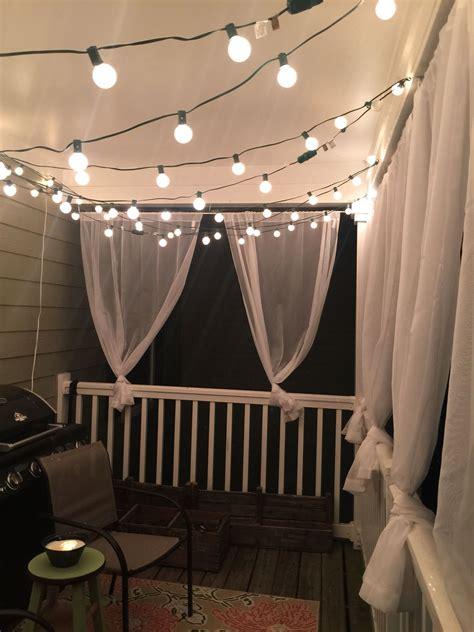 outdoor curtains balcony hawk haven