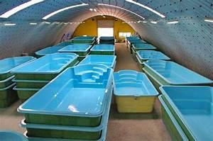 Pool Wanne Kunststoff : schwimmbecken gfk pool aus polen fertigpools ~ Watch28wear.com Haus und Dekorationen