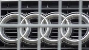 Diesel Euro 6 Nachrüsten : audi startet nachr stprogramm f r diesel fahrzeuge ~ Jslefanu.com Haus und Dekorationen