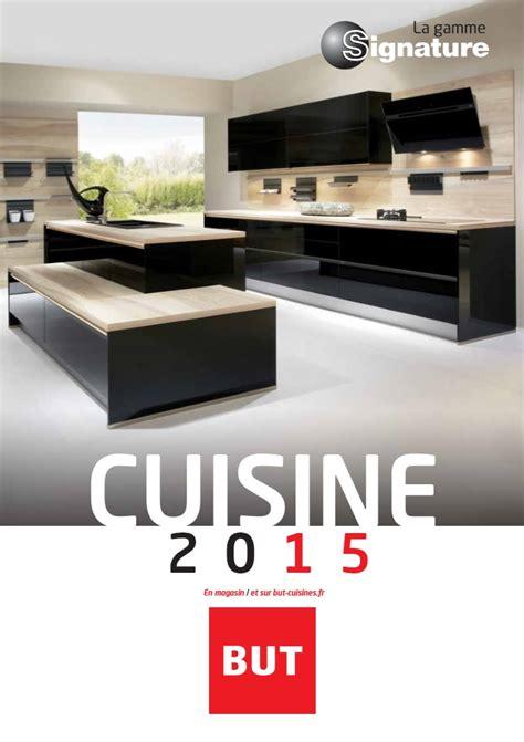 catalogue cuisine but catalogue but cuisine 2015 catalogue az