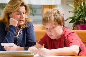 7 Ways to help dyslexic children succeed
