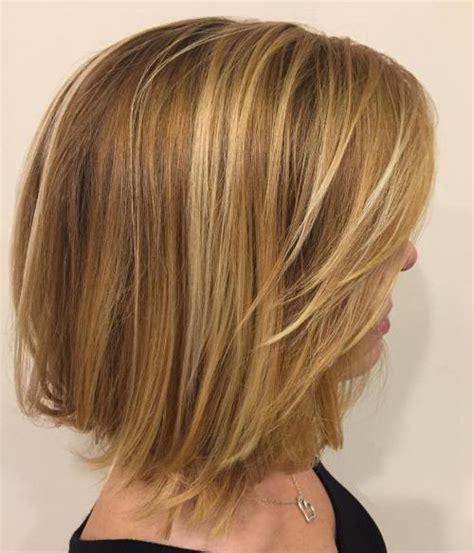 hairstyles  women    flattering cuts