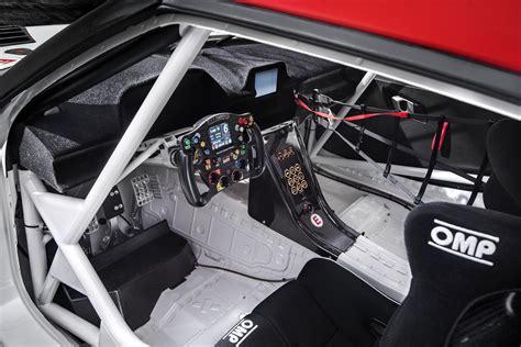 heres   toyota supra   racing suit  drive