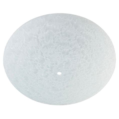 replacement glass diffuser for ceiling light downmodernhome