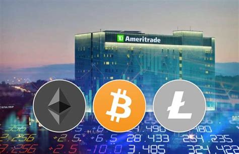 To trade bitcoin contracts at e*trade, you'll want to launch the broker's browser platform. How To Buy Bitcoin Stock Etrade | How To Get Free Bitcoin Cash