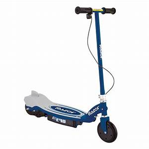 Razor E90 Electric Scooter | eBay