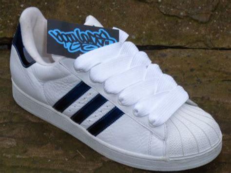 bboy laces shoe shop  southampton uk